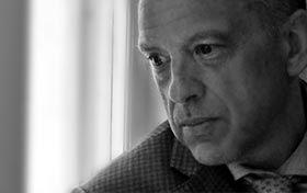 Abogado Laboralista, Despidos Madrid: Julio González